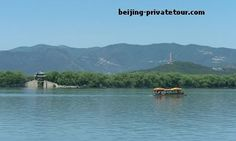 #Beijing 8 #Day #Tours itinerary covers two ancient capital cities of China – Beijing & Xian, as well as the most developed city – Shanghai. It's not overstated to call it the most classic China tour, for China's past, present. https://goo.gl/WduYb8