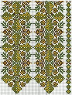 12540678_125746494473456_4922756019198833154_n.jpg (Изображение JPEG, 726×960 пикселов) - Масштабированное (63%)