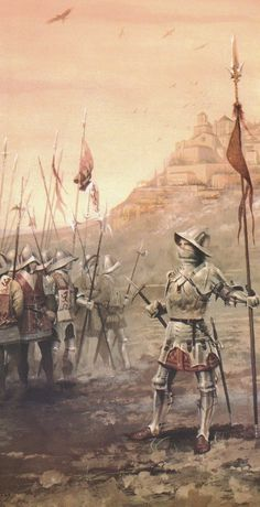 Pinturas militares - Page 12