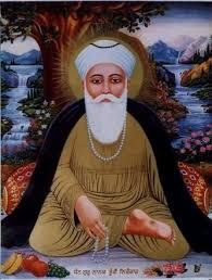 dhan guru nanak dev ji - Google Search Guru Nanak Pics, Guru Pics, Guru Granth Sahib Quotes, Sri Guru Granth Sahib, Whatsapp Dp In Punjabi, Guru Nanak Wallpaper, Sikh Quotes, Gurbani Quotes, Ek Onkar