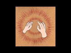 Godspeed You! Black Emperor - Lift Your Skinny Fists Like Antennas to Heaven [FULL ALBUM]