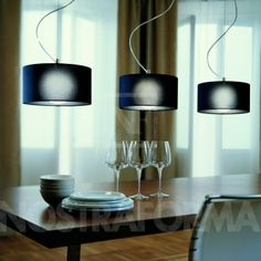 lampe esstisch lamp pinterest kupfer toms und. Black Bedroom Furniture Sets. Home Design Ideas