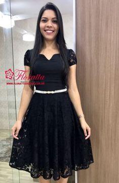 b99a21e71a Floratta Modas - Moda Evangélica - A Loja da Mulher Virtuosa