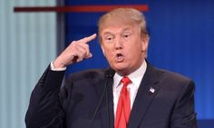 Donald Trump hammers Jeb in Instagram video mocking first two Bush POTUSes   Daily Mail Online