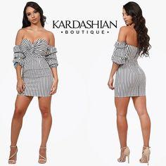 ::Nuevos modelos disponibles en tienda::  ¡Son la última tendencia! 😍  Modelo: Marifer Tijerina Fotografía: Rafael Alonso Photography Maquillaje/Peinado: Yaneczy Sarahi CV #fashion #style #stylish #love #me #cute #photooftheday #nails #hair #beauty #beautiful #design #model #dress #shoes #heels #styles #outfit #purse #jewelry #shopping #glam #cheerfriends #bestfriends #cheer #friends #indianapolis #cheerleader #allstarcheer #cheercomp  #sale #shop #onlineshopping #dance #cheers #cheerislife…