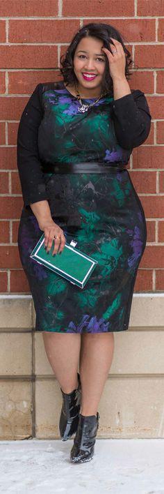 BBW sexy curvy girl thick chubby plump Plus Size fashion model Curvy Plus Size, Plus Size Women, Curvy Girl Fashion, Plus Size Fashion, Modest Fashion, Women's Fashion, Plus Size Dresses, Plus Size Outfits, Plus Zise