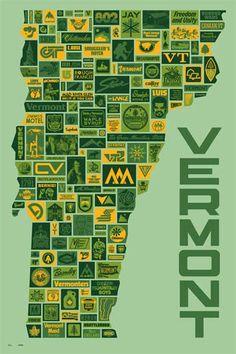 050912_vermont_poster.jpg