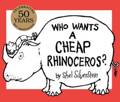 who-wants-a-cheap-rhinoceros-9781481415934_hr.jpg (3056×2598)