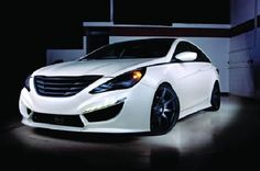 Coolest Contemporary Hyundai Sonata: 50 Stunning Photos design https://pistoncars.com/coolest-contemporary-hyundai-sonata-50-stunning-photos-5612