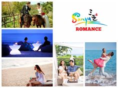 Make your vacation romantic in Sanya, Hainan island! Share any of my Sanya posts and you will have a chance to win Amazon e-cards from @visitsanya #SanyaPhotoCollage #SanyaHeartstoHearts #SanyaUGCShare