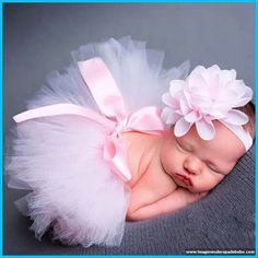 ropitas de bebe recien nacidos varoncitos Archivos | Imagenes de ...