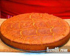 Mısır Ekmeği nasıl yapılır? Resimli tarifle yapmayı öğrenin. Fotoğraflı tarifle adım adım Mısır Ekmeği yapın.