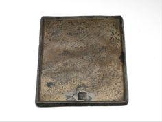 trencher, Anonymous, 1400 - 1500   Museum Boijmans Van Beuningen