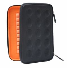 Bubble Sleeve iPad 2 + 1- $49.95
