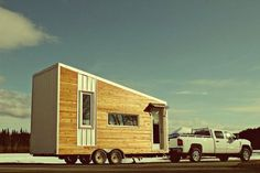 http://www.decoist.com/2013-03-14/houses-on-wheels-that-will-make-your-jaw-drop/leaf-house-on-wheels/