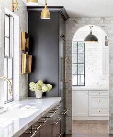 Kitchen Staging, Kitchen Decor, Kitchen Design, Dining Decor, Kitchen Living, New Kitchen, Bathroom Interior, Kitchen Interior, Layout