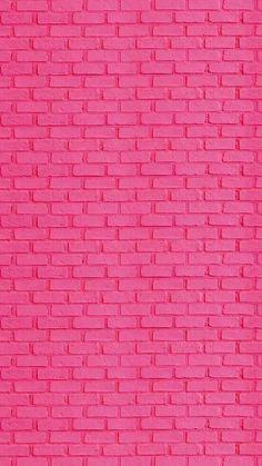 Para os destaques do tudo.acordada Pink Wallpaper Iphone, Cute Wallpaper Backgrounds, Tumblr Wallpaper, Aesthetic Iphone Wallpaper, Galaxy Wallpaper, Screen Wallpaper, Wallpaper Quotes, Cute Wallpapers, Aesthetic Wallpapers