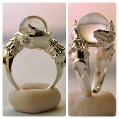 Omnia ring