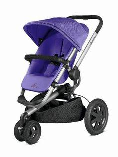 Spring 2014 Strollers - Sneak Peek! - Right Start Blog