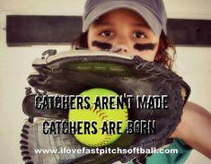 Softball Rules, Softball Cheers, Softball Crafts, Softball Bows, Softball Shirts, Girls Softball, Fastpitch Softball, Softball Players, Softball Stuff