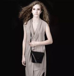 #partybags #limitededition #bagstoimpressaparty