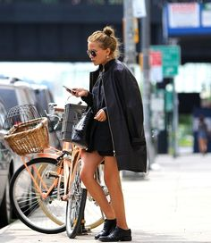 so fabulous i cant even wrap my head around it...Daily Olsen