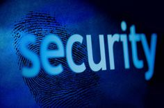 Two of the most important tasks for IT managers are Risk Assessment and Application Security. Companies need to deal with ever-increased application security threats from cyber criminals who are into theft and misuse of intellectual property and personal information.