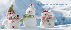 Choose bellow for your favorite Snowman wallpaper. Snowman is being made during Christmas time, and is very popular among kids. Having Snowman on your computer desktops will surely make Christmas decoration complete. Cute Snowman, Christmas Snowman, Winter Christmas, Christmas Holidays, Christmas Crafts, Merry Christmas, Christmas Decorations, Christmas Ornaments, Holiday Decor