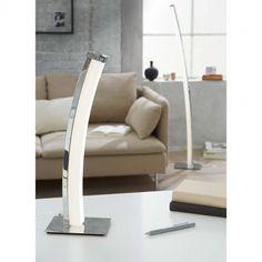 COLMAR 234 TABLE LAMP  - WOFI