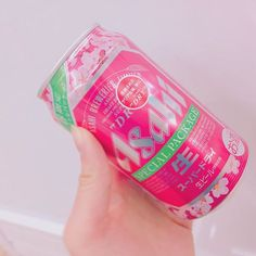 【cotton.candy.love7】さんのInstagramをピンしています。 《beer * * * * * * * #さくら#sakura#桜#花見#liqueur#beer#spring#春#ビール#酒#20禁#pink#ピンク#flower#JAPAN#can#drink#飲み物#ドリンク#缶》