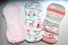 DIY: Cómo hacer toallas de eructar para bebé con tela minky - Proyectos que intentar - Sewing Patterns For Kids, Craft Patterns, Sewing For Kids, Flower Images Hd, Costura Diy, Diy Bebe, Diy Couture, Etsy Christmas, Patch Quilt