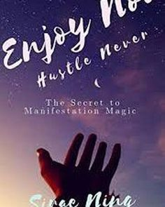 Enjoy Now, Hustle Never by Sirae Ning Prosperity Affirmations, Self Love Affirmations, Rebirth Quotes, Positive Vibes, Positive Quotes, Post Quotes, Peaceful Life, Peace Quotes, Meditation Quotes