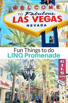 Las Vegas Travel Guide | Linq Promenade Itinerary | Linq PromenadeTravel Tips | Las Vegas Hidden Gems | Las Vegas Bucket List | Las Vegas Photography | Las Vegas Travel | Linq Promenade things to do | Top Photo Spots in Las Vegas | Best Things to do on Linq Promenade | Best of Linq Promenade | Places to Visit in Las Vegas | Fun Places in Las Vegas #LinqPromenade #LasVegas #UnitedStates