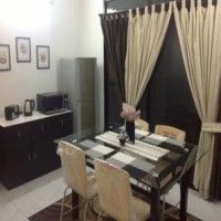 2 Bedroom Apartment for rent in Banani, Dhaka
