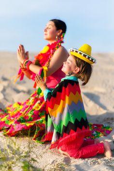 #Mexico, país regado de culturas, invita en cada región a conocer lo más profundo de sus tradiciones precolombinas e hispánicas.   http://www.bestday.com.mx/Viajes/