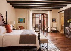 Hotels in San Miguel de Allende