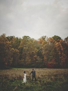 Mary Kathryn photography, Beautiful photography!!!!! I will have her photograph my wedding!!!