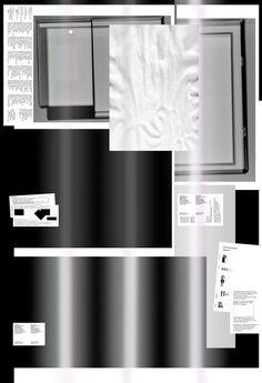 Monozukuri, façons et surfaces d'impression S-Y-N-D-I-C-A-T