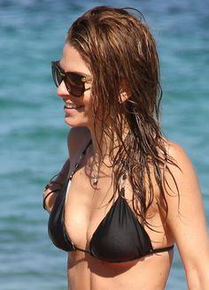 gallery_enlarged-maria-menounos-greece-bikini-11.jpg (800×1114)