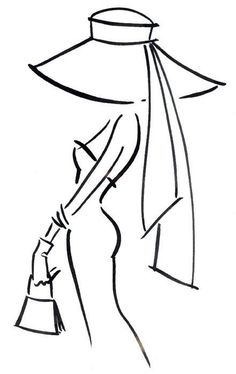 Line Art Girl Illustration Fashion Sketches 22 Ideas For 2019 Drawing Sketches, Art Sketches, Drawing Ideas, Art Drawings Sketches Simple, Sketching, Art Du Croquis, Illustration Mode, Illustration Art Drawing, Classy And Fabulous