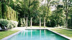 18+Downright+Dreamy+Pools+via+@MyDomaine