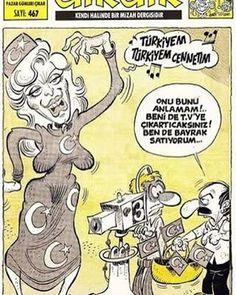 #gırgır #kara #mizah #sansür #eleştiri #cunta #darbe #yasak #no #freedom http://turkrazzi.com/ipost/1520991702135208997/?code=BUbpeUAFfwl