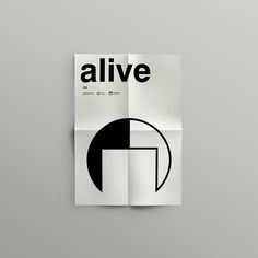 My Playlist - Personal Project on Behance