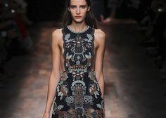 valentino moda primavera verano 2015 - Buscar con Google