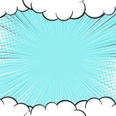 Comic Book Background, Pop Art Background, Poster Background Design, Geometric Background, Background Clipart, Desenho Pop Art, Powerpoint Background Design, Art Images, Wallpaper Backgrounds