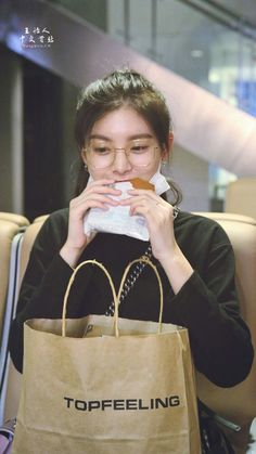 South Korean Girls, Korean Girl Groups, Home Studio Photography, Waifu Material, Yuehua Entertainment, My Princess, Hush Hush, Boyfriend Material, Nayeon