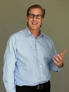 Jay Massirman on real estate, crowdfunding and savvy development strategies