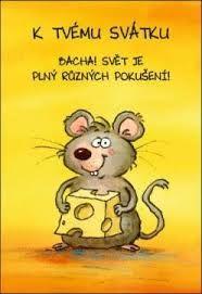 Výsledek obrázku pro dětská přáníčka Winnie The Pooh, Disney Characters, Fictional Characters, Winnie The Pooh Ears, Pooh Bear, Fantasy Characters