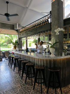 Petitenget RESTAURANT Jalan Petitenget 40X Seminyak, Bali. 80361   info@petitenget.net +62 361 473 3054 +62 361 847 8152