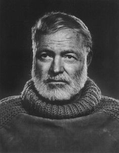yousuf karsh - Google Search